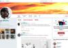 Embarrassant... le compte du patron de Twitter a été piraté