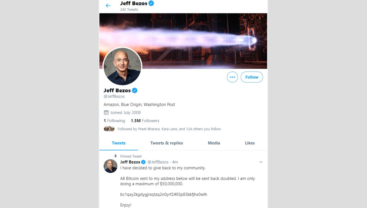 twitter-jeff-bezos-hack-arnaque-bitcoin
