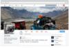 Twitter : 255 millions d'utilisateurs mais une claque en Bourse