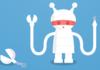 Twitter : affichage algorithmique et mort de TweetDeck sur Windows