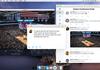 Twitter : l'application pour Mac est de retour avec Catalina