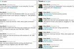 Twitter-profil-simplifie-sans-et-avec-reponses