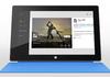 Twitter pour Windows 8 et peut-être Twitter Music