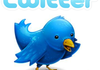 Twitter fait son Zeitgeist avec 25 milliards de tweets