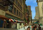 Tycoon City : New York