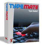 TypeMate : conserver des phrases en mémoire