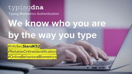 typingDNA 2