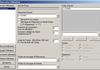 TYPsoft FTP Server : utiliser un serveur FTP open source