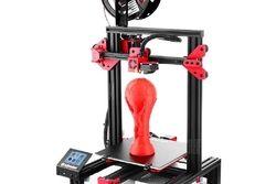Bon plan : l'imprimante 3D Alfawise U30 à 143€ (France) mais aussi U20 Large à 241€, CR10S 331€, CRX 483€,...