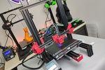 Test de l'imprimante 3D Alfawise U30, une bonne affaire en 2019 ?