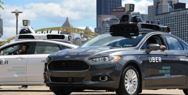 Uber-Advanced-Technologies-Center
