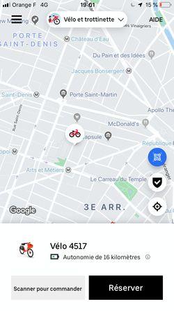 Uber-application-Jump