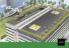 La NASA fait appel à Uber pour le logiciel de gestion des futurs taxis volants