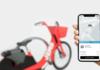 Uber va déployer un service de location de vélos électriques en Europe