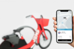 Uber-JUMP-Bikes