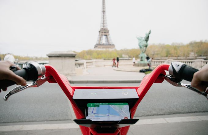 Uber-Jump-Paris