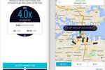 Uber Sydney 01
