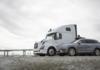 Camion autonome : Uber abandonne son projet