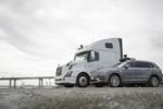 uber-voiture-camion-autonomes