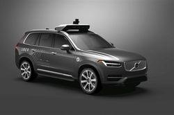 Uber-Volvo-logo