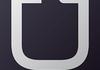 Microsoft investit 100 millions de dollars dans Uber