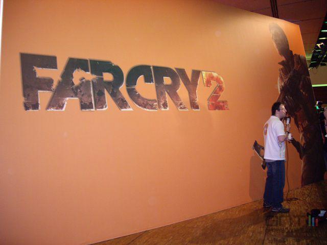 Ubidays 2008 (4)