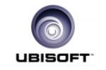 Ubisoft logo (Small)