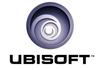 Ubisoft rachète la licence Driver