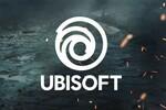 Ubisoft nouveau logo