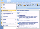 UBitMenu : harmoniser son menu d'Office