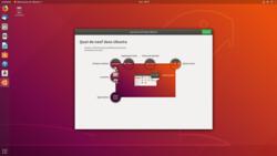 Ubuntu-18.04-1