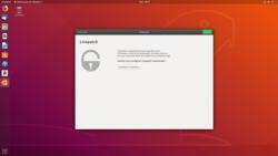 Ubuntu-18.04-2