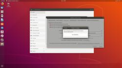 Ubuntu-18.04-4