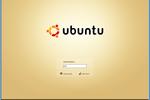 Ubuntu 7.04 (400x319)