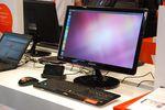 Ubuntu Android 01