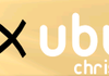 Ubuntu Christian Edition