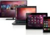 Ubuntu manquerait son objectif de 200 millions d'utilisateurs