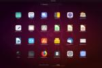 Ubuntu-Cosmic-Cuttlefish-2