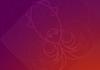 Ubuntu 18.10 : Cosmic Cuttlefish est disponible