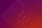 Ubuntu-Cosmic-Cuttlefish