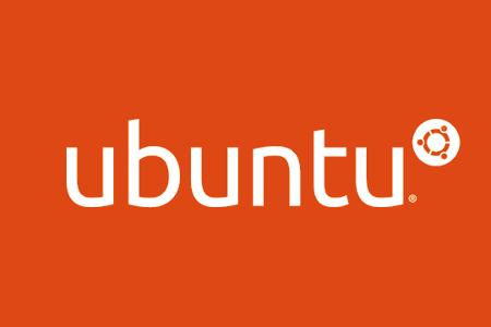 Ubuntu: Canonical partage les stats d'utilisation