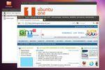 Ubuntu-natty-beta