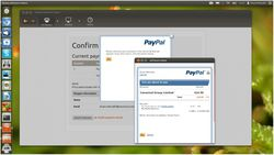 Ubuntu-Software-Centre-PayPal