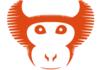 Ubuntu 15.04 Vivid Vervet en version finale