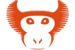 Ubuntu-Vivid-Vervet