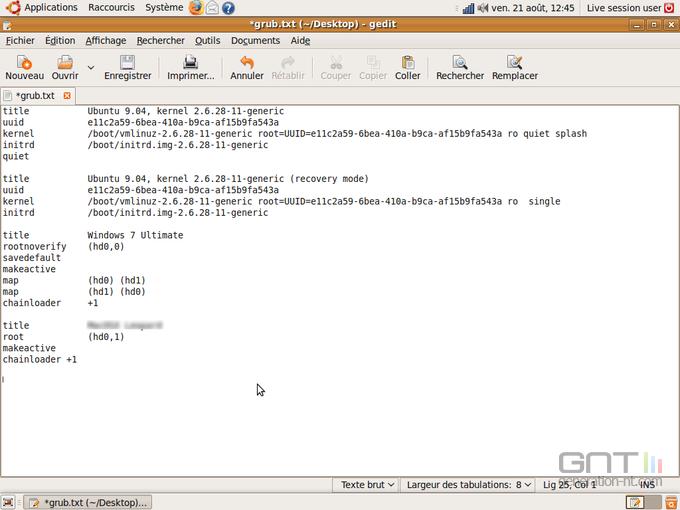 Ubuntuconc3