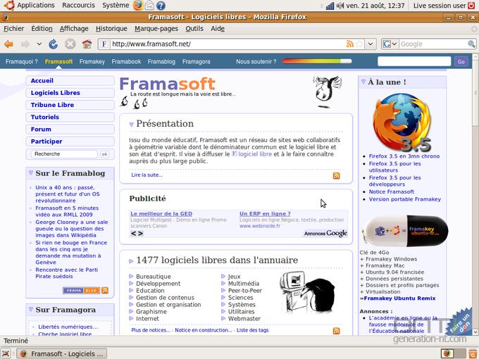 Ubuntuconcl1