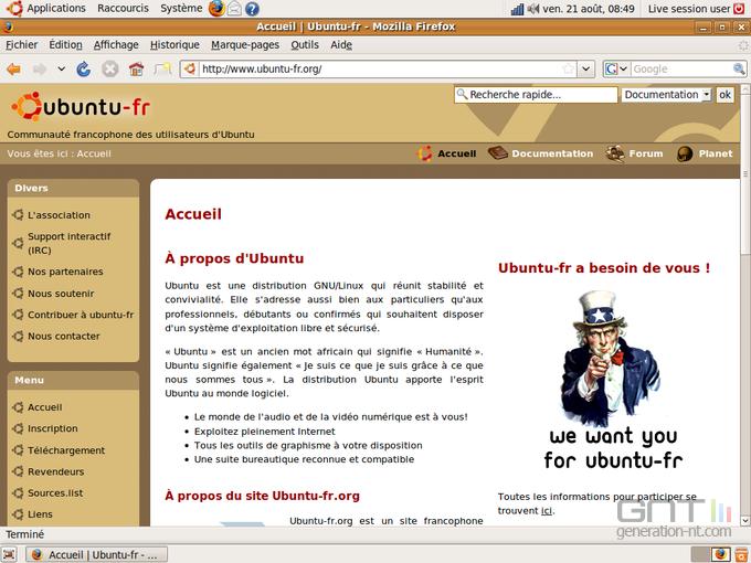 Ubuntuintro1