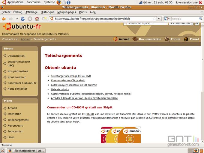 Ubuntuintro2