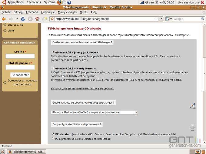 Ubuntuintro3